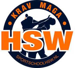 Sportschool HSW - Krav Maga Utrecht